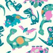 Rprincesspower-dinosaurs-01_shop_thumb