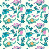 Rrprincesspower-dinosaurs-01_shop_thumb