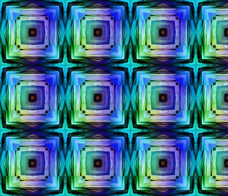 Rrrgirls-like-blue-bamboos-geometry-abstract-tiles-fairy-by-paysmage_shop_preview
