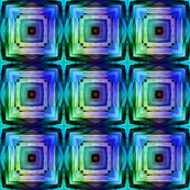 Rrrgirls-like-blue-bamboos-geometry-abstract-tiles-fairy-by-paysmage_shop_thumb