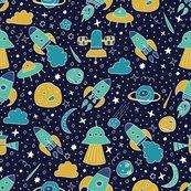 Rfocal-space-3-150dpi_shop_thumb