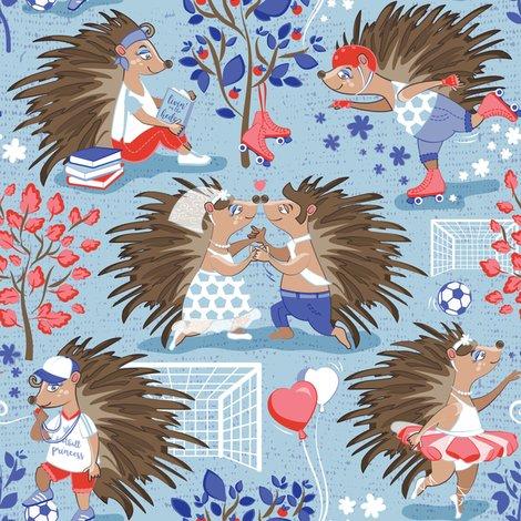 Rrrrrsc_dreamy_hedgehog_princess_02_2600_shop_preview