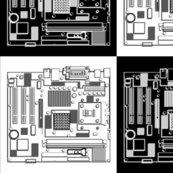 3d-motherboard-2_shop_thumb