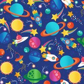 Rfabric-space_shop_thumb