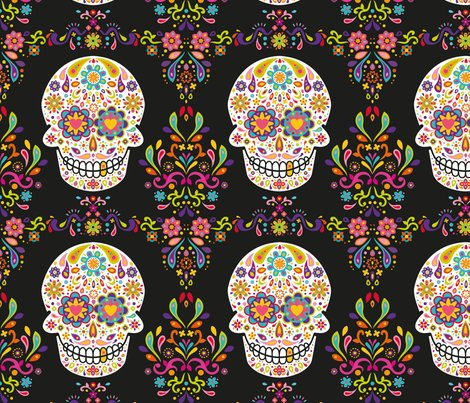 Rralldayofthedead_shop_preview