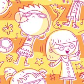 Princess_awesome_yellow-01-01-01_shop_thumb