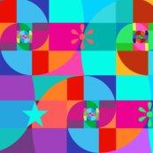 Rrawesome-fibonacci-spirals-elr_shop_thumb