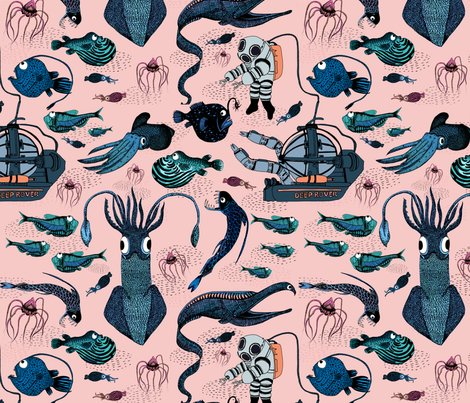 Rrneu_deep-sea_sylvia-earl-all-pattern-final-tile_shop_preview