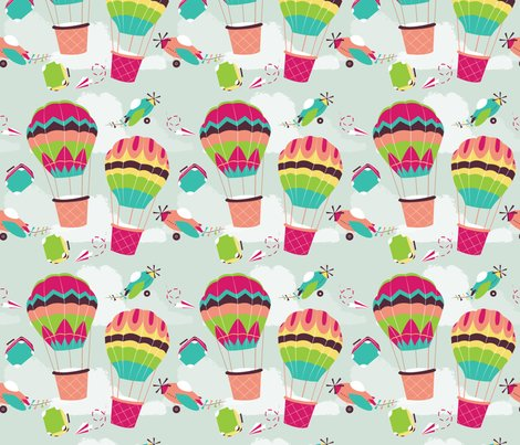 Rrspoonflower-adventure_shop_preview