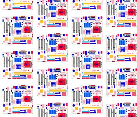 Rmondrian-motherboard_shop_preview