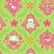Rpirate-queen-damask_shop_thumb