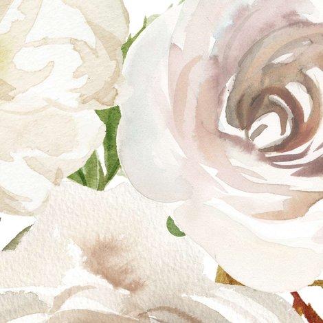 Rrautumnharvestflowerswhite_shop_preview