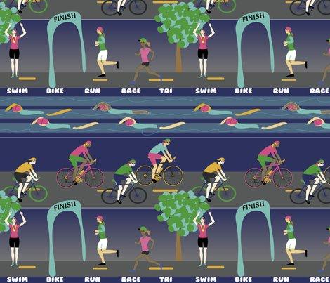 Rswim_bike_run_final_final-01-01-01-01-01-01-01_shop_preview