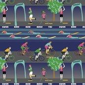 Rswim_bike_run_final_final-01-01-01-01-01-01-01_shop_thumb