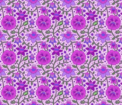 Wallflowers-2-6x6_shop_preview