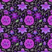Wallflowers-5_shop_thumb