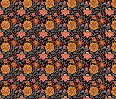 Wallflowers-6-4x4_shop_preview