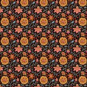 Wallflowers-6-4x4_shop_thumb