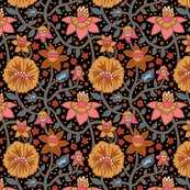 Wallflowers-6_shop_thumb