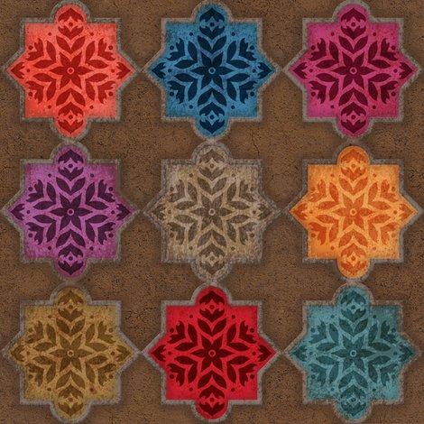 Rmarrakesh3-b_shop_preview