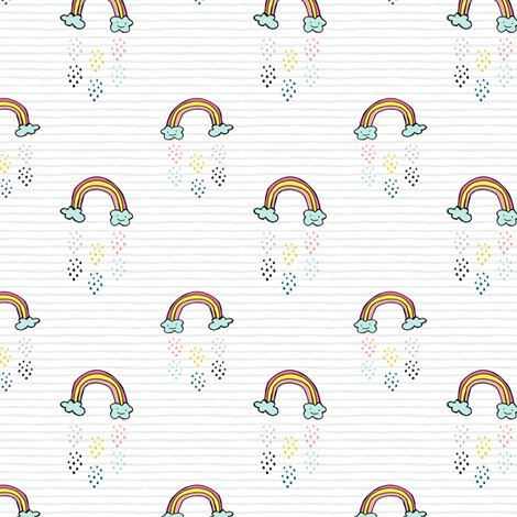 Rsmilingrainbowgreystripes_shop_preview