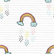 Rsmilingrainbowgreystripes_shop_thumb