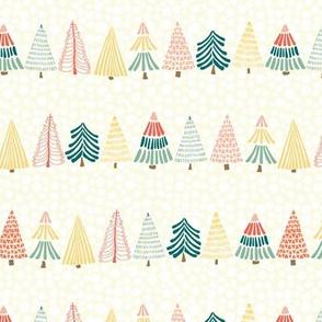 merry_bright_trees_rows_stock