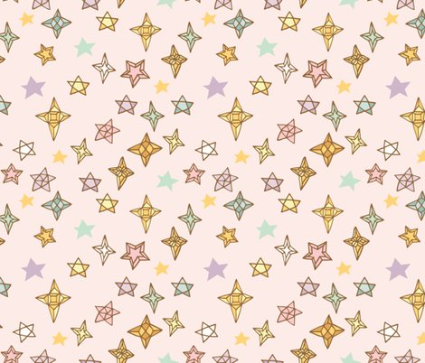 Rrrbe-awesome-stars-petal-02_shop_preview