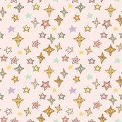 Rrrbe-awesome-stars-petal-02_shop_thumb