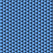 Geometric Rounds