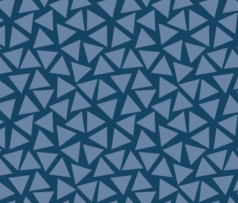 Rglamping_blue_triangles_seaml_stock_shop_preview