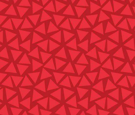 Rglamping_red_triangles_seaml_stock_shop_preview