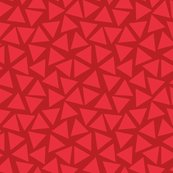 Rglamping_red_triangles_seaml_stock_shop_thumb