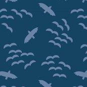 Rglamping_birds-seaml_stock_shop_thumb