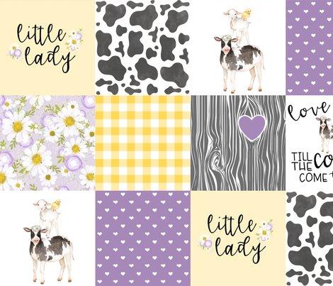 Farm_little_lady_purpleyellow_shop_preview