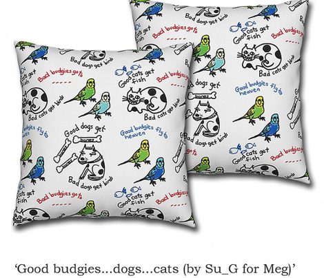 Rrgood-budgies_v3_comment_946612_preview