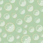 R07_citrus_green_shop_thumb
