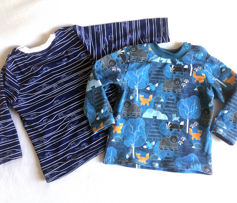 Baby Cars, small pattern for baby fabrics