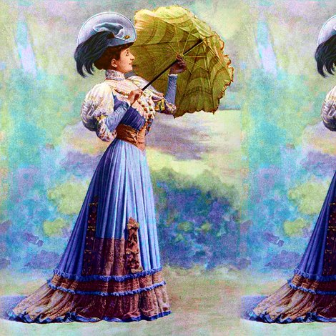 Rrspoonflower-blue-lady-parasol-3x-lvl-0_shop_preview