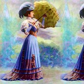 Rrspoonflower-blue-lady-parasol-3x-lvl-0_shop_thumb