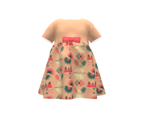 Rrrrjurrassic-princess-foliage_comment_916343_preview
