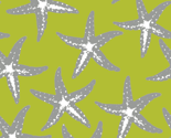 Rrgrey-green-sea-star-fin_thumb