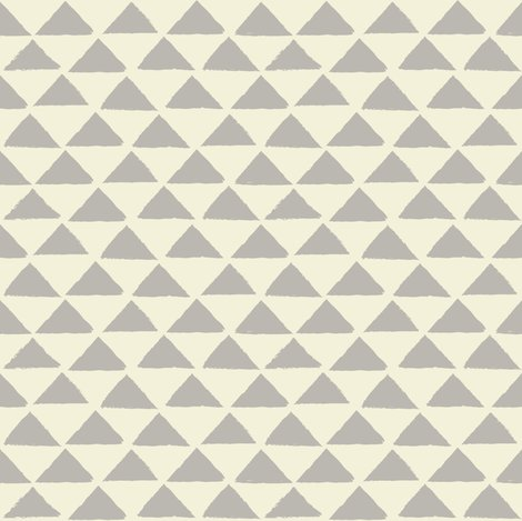 Rrtriangles-grey-white-to-form-a-rectangle_shop_preview