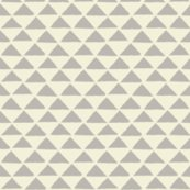 Rrtriangles-grey-white-to-form-a-rectangle_shop_thumb