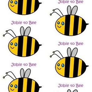 Jobie