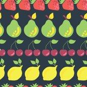 Rfruits_rows_blue_bg_seaml_stock_shop_thumb