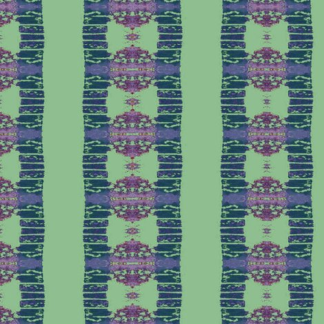 Rkrlgfabricpattern-105d5large_shop_preview