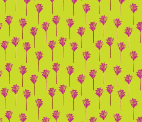 Rpalm_trees_pink-on_lime_seaml_stock_shop_preview