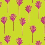 Rpalm_trees_pink-on_lime_seaml_stock_shop_thumb