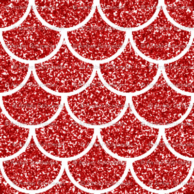 Red-glitter-scales_preview